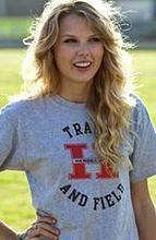 Wybredna aktorka Taylor Swift