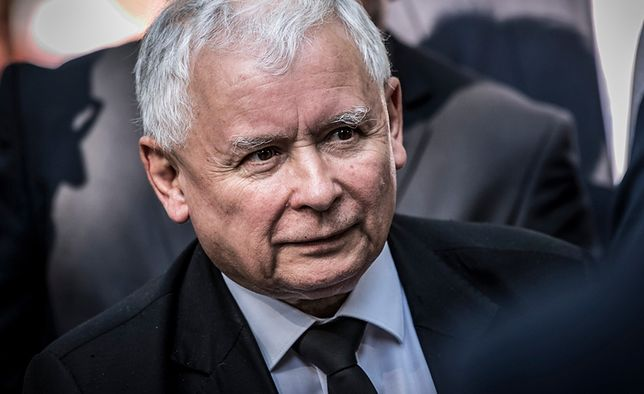 """Studiowali na jednym roku, dziś uchodzą za najgorszych wrogów. """"Kaczyński musi unicestwić strażnika praw i procedur"""""""