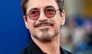 Robert Downey Jr. kończy przygodę z Marvelem?