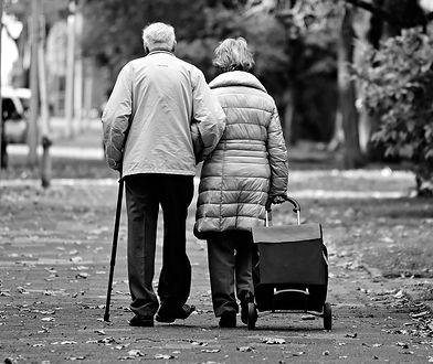 Do kiedy obowiązują godziny dla seniorów? Ważna zmiana