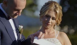 """Mama Izy ze """"Ślubu od pierwszego wejrzenia"""" nie ukrywa prawdy. Co myśli o Kamilu?"""