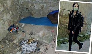 Bielsk Podlaski. Ojciec odnalezionej 14-latki: to było osaczanie