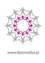 II Festiwal Filmów o Rodzinie 2009