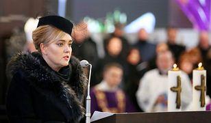 Prokuratura nie odpuszcza Magdalenie Adamowicz. Chodzi o podatki