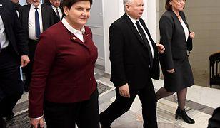 Szwedzka historyk oskarża władze Polski o ukrywanie polskiego antysemityzmu