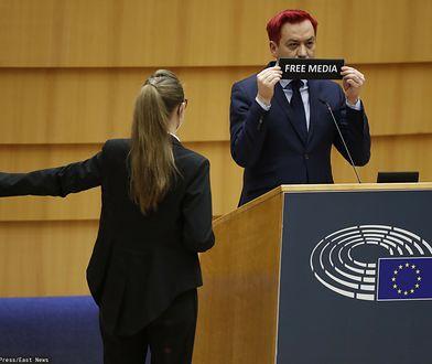 """Makowski: """"Wolność mediów w Polsce? Kolejna debata zmarnowanych szans"""" [OPINIA]"""
