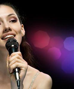 Najdłuższe karaoke w Polsce! Chcą pobić rekord Guinnessa