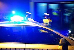 Warszawa. 15-latka kilkakrotnie raniła nożem matkę. Jest decyzja sądu
