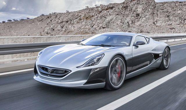 Targi motoryzacyjne Genewa 2016 - w tym roku będą królować luksus i SUV-y