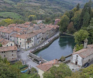 Włoskie miejscowości dopłacą do czynszu. Zapraszają osoby pracujące zdalnie