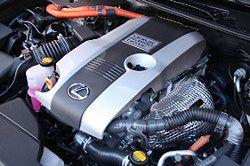 Hybryda, benzyna czy diesel?