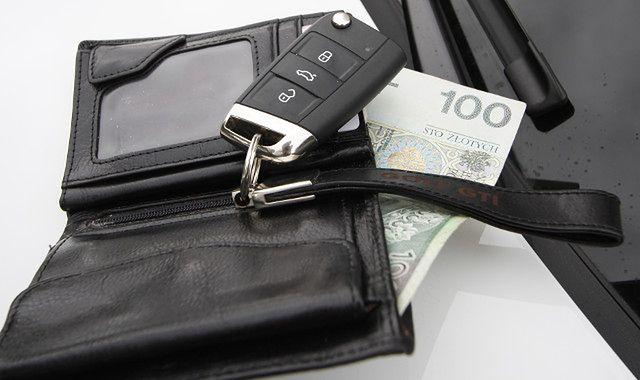 Tańsze ubezpieczenie dla bezpiecznych kierowców