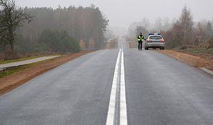 Nie jest to jedyny przypadek, w którym polskie prawo okazuje się mało życiowe