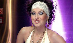 """Patrycja Wódz była finalistką """"Idola"""". Dziś zajmuje się czymś zupełnie innym"""