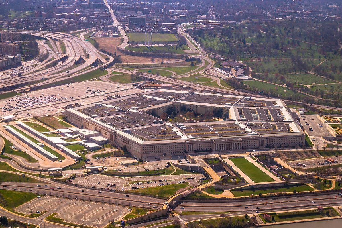 Pentagon: w wyniku ataku Iranu na bazy USA ucierpiało 109 żołnierzy