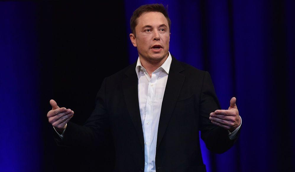 """Elon Musk przyznaje: """"Neuralink rozwiąże problem autyzmu i schizofrenii"""""""