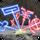 Hadean Lands: Interactive Alchemical Fiction ikona