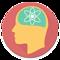 Testy z Fizyki icon