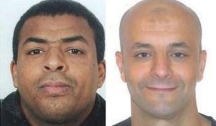 Polacy poszukiwani przez Interpol. Chodzi o współpracę z ISIS