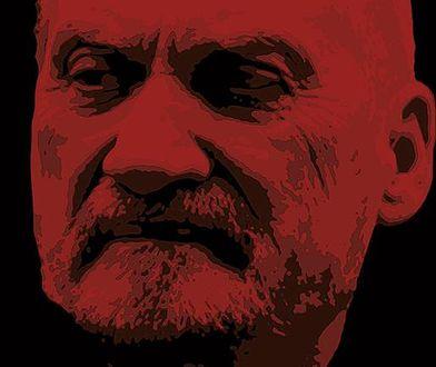 """""""Amnesty International kłamie"""". Chodzi o książkę nt. Antoniego Macierewicza"""