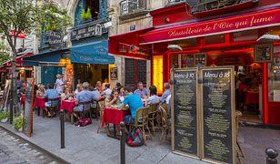 Francja od kuchni. Najpopularniejsze stereotypy o tym, co jedzą Francuzi
