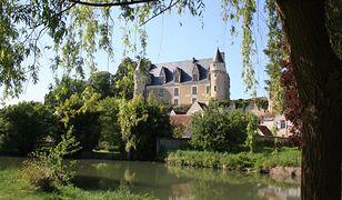 Paryż, Rapperswil, Nowogródek - szlakiem polskich pamiątek w Europie