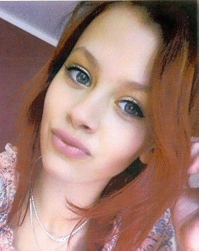 Zaginęła 16-letnia Julia. Policja prosi o pomoc