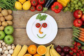 Uważaj, co jesz. 5 diet groźnych dla zdrowia