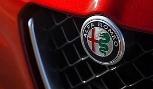 Pierwszy SUV Alfa Romeo już jest na taśmie produkcyjnej