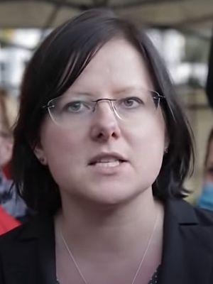 """Kaja Godek określiła homoseksualistów """"zboczeńcami"""" i nie musi za to przepraszać"""