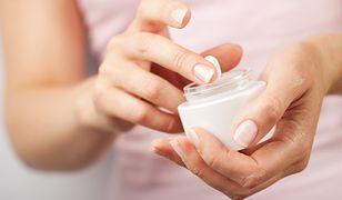 Kosmetyki z dodatkiem grzybów to najnowszy trend pielęgnacji