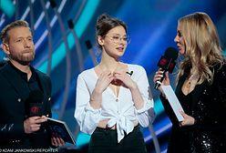 """Justyna Żak nie zostawiła suchej nitki na """"Big Brotherze"""". """"Program siadł mi na banię"""""""