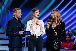 """""""Big Brother"""": Justyna Żak znów się tłumaczy. """"Cieszę się, że już jest po wszystkim"""""""