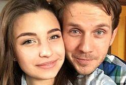 Julia Wieniawa ma tylko 19 lat, a w tym roku zarobiła więcej od Antka Królikowskiego