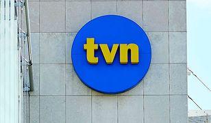 TVN24 otrzymał koncesję w Holandii. Jest oświadczenie zarządu TVN