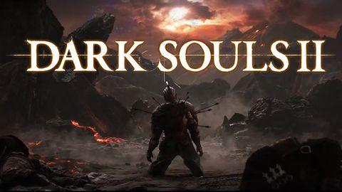 Czy Twój komputer podoła Dark Souls 2?