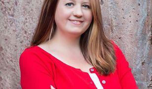 Kristen Proby jest autorką romansów i erotyków