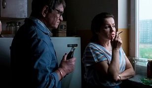 ''Ostatnia rodzina'': Portret rodziny w czasach zagłady [RECENZJA]