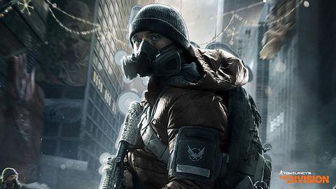 Brak przedpremierowych recenzji The Division to słuszny wybór Ubisoftu