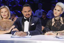 """Jest nowy juror """"Mam talent"""".  Nie wszyscy są zachwyceni zastępcą Agustina Egurroli"""