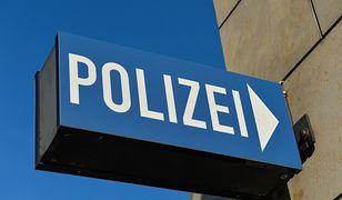 Politycy w Niemczech mają powody, by nie czuć się bezpiecznie