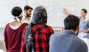 Niemcy. Rządowi zarekomendowano poprawę poziomu nauki języka niemieckiego
