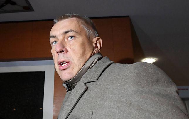 Wybory prezydenckie 2020. Roman Giertych ma plan dla opozycji. Wyśmiał go Radosław Fogiel