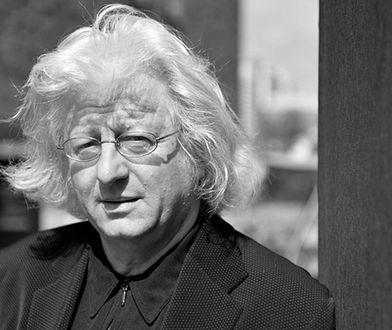 Zmarł wybitny węgierski pisarz Peter Esterhazy