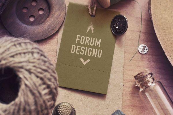 Będą promować polskich projektantów. Wkrótce otwarcie Forum Designu