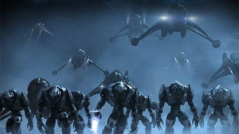 Halo Wars - recenzja