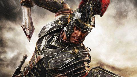 Ryse: Son of Rome — przybyłem, zobaczyłem, się wynudziłem