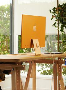 Wreszcie nowy iMac! 3 największe nowości od Apple