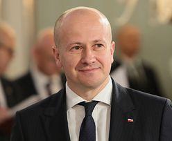 Sejm zdecydował. Poseł PiS powołany na Rzecznika Praw Obywatelskich