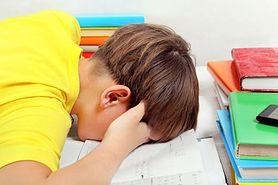 Migrena u dziecka – czym się charakteryzuje i jak ją leczyć?